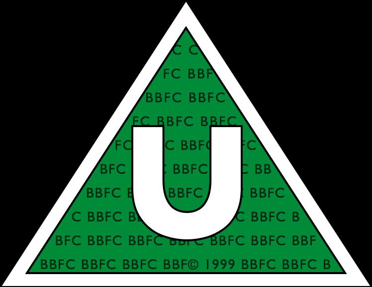 BBFC Universal Rating (1989–2002)