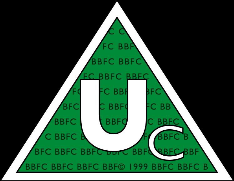 BBFC Universal Children Rating (1989–2002)