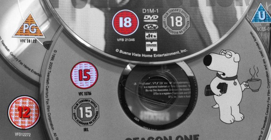 Header: BBFC-Logos